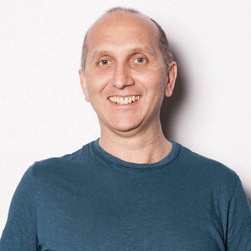 Laurent Roure